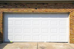 Galaxy Garage Door Service North Providence, RI 401-239-2739